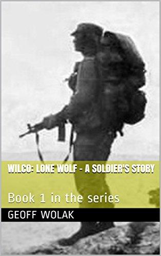 Wilco lone wolf book 1 book 1 in the series 12 books wilco lone wolf book 1 book 1 in the series 12 books fandeluxe PDF