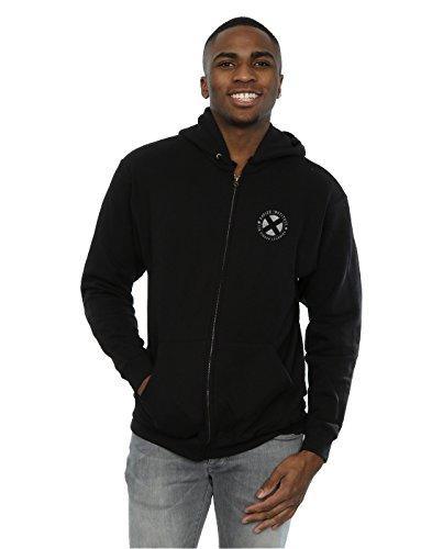marvel-mens-x-men-xavier-higher-learning-zip-up-hoodie-x-large-black