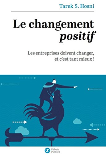 Le changement positif