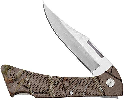 Divers CA18334 Couteau Pliant Mixte Adulte, Multicolore
