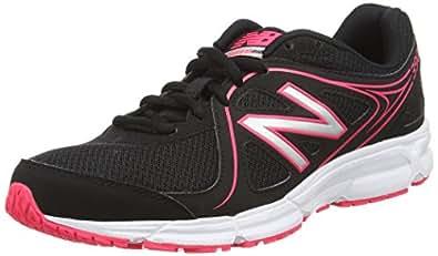 New Balance W390Bp2, Women's Running Shoes: Amazon.co.uk