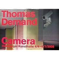 Großartig Thomas Demand Küche Fotos >> Thomas Demand Wikipedia. Wie ...