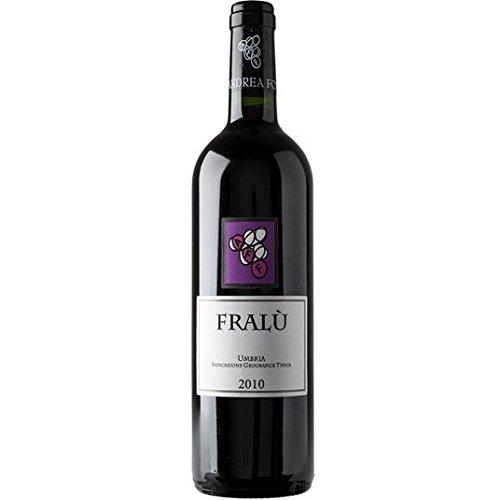a-formilli-fendi-fralu-umbria-igt-2010-75cl