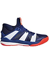 Amazon.co.uk: adidas Handball Shoes Sports & Outdoor