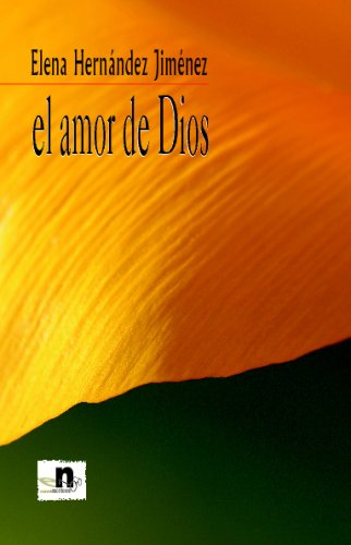 El Amor De Dios por Unknown
