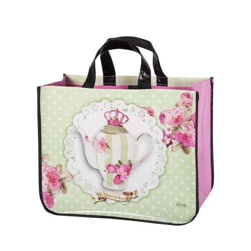 tasche-tragetasche-damentasche-handtasche-badetasche-einkaufstasche-strandtasche-shopper-reine-de-be