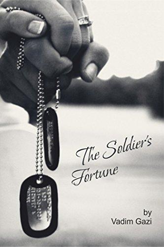 The soldiers fortune ebook vadim gazi amazon kindle store the soldiers fortune by gazi vadim fandeluxe PDF