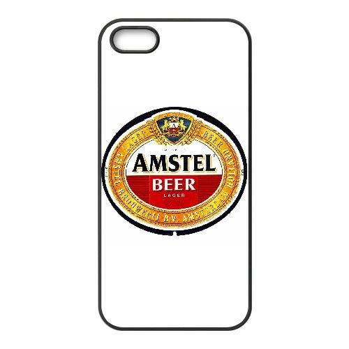 p1m67-biere-amstel-logo-k8q4co-coque-iphone-4-4s-cellulaire-cas-de-telephone-couvercle-coque-noire-r