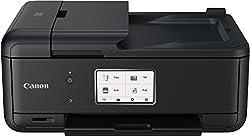 Drucktechnologie: Tintenstrahl, Drucken: Farbdruck, Kopieren: Farbkopieren. Maximale Auflösung: 4800 x 1200 DPI, Druckgeschwindigkeit (ISO/IEC 24734) Mono: 15 ipm, Druckgeschwindigkeit (ISO/IEC 24734) Farbe: 10 ipm. Maximale Anzahl Kopien: 99 Kopien....