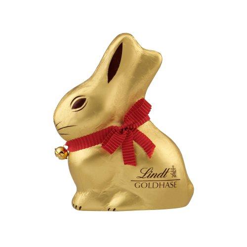 lindt-milk-chocolate-gold-bunny-200g