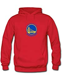 Golden State Warriors Printed For Boys Girls Hoodies Sweatshirts Pullover Outlet