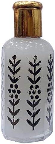 Salim Abdullah Mubarak Tahara Musk For Women 60ml - Perfume Oil