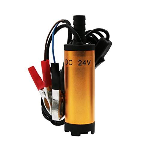 Localizzatore guasti visivi 20MW Apparecchi di prova per cavi per tester di cavi a fibre ottiche a luce rossa per CATV Tele Engineering Engineering (Colore: giallo) 24V