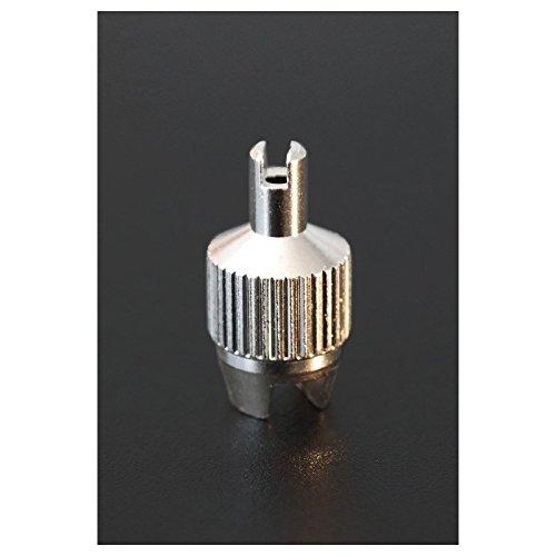 schwalbe-345001-schwalbe-ventilschlussel-fur-sv-und-av-messing-vernickelt-silber-1-stuck