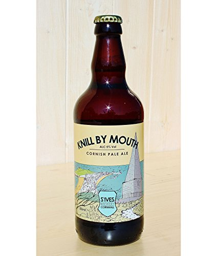 knill-by-mouth-st-ives-brewery-abv-50