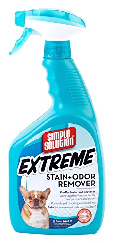 simple-solution-extreme-stain-and-odour-remover-945-ml
