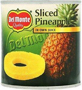 del-monte-ananas-en-tranches-dans-son-jus-435-g