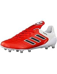 adidas Copa 17.1 Fg, para los Zapatos de Entrenamiento de Fútbol para Hombre