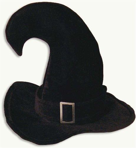 Zauberer Hut -