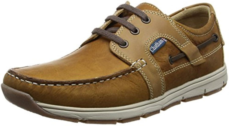 homme / femme de byron chatham hommes & eacute; chaussures  louis, élaborer des couleurs vives vitesse  chaussures rembourseHommes t ca5a0c