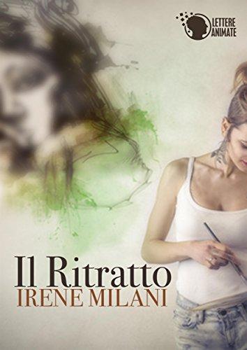 https://www.amazon.it/Ritratto-Irene-Milani-ebook/dp/B00QUKPZLS