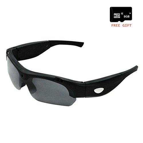 JIAMEIYI-Deportes-DV-Cmara-Gafas-De-Sol-Oculta-De-Seguridad-De-Video-Grabadora-HD-1080P-5-Megapxeles-Cmara-Gafas-De-Sol-Foto-Tomar-Para-Actividades-Al-Aire-Libre-Negro