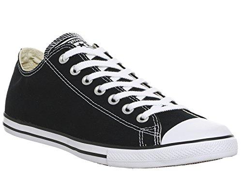 converse-shoes-converse-chuck-taylor-lean-ox-shoes-black