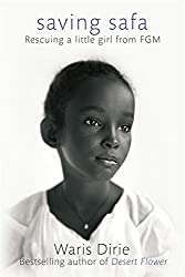 Saving Safa : Rescuing a Little Girl from FGM