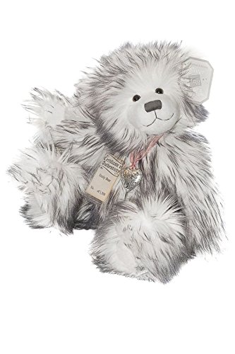suki-17052-gifts-collectionneurs-edition-jour-ours-emily-43cm-argent