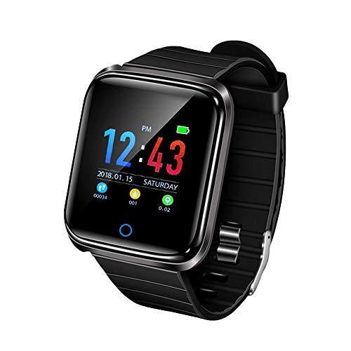 82f850078b71 funny feng Smartwatch Reloj Inteligente Pulsera Actividad Inteligente para  Deporte