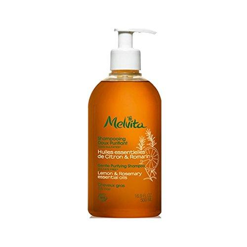 melvita-shampooing-doux-purifiant-500-ml