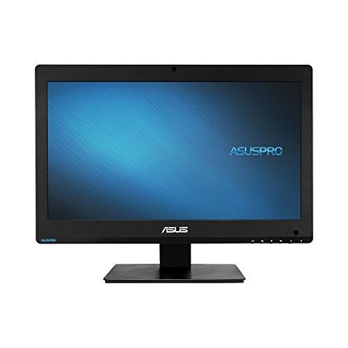 Preisvergleich Produktbild 'ASUS a4321uth-be013d 3.3 GHz G4400 19.5 1600 x 900pixel Touch Screen Schwarz PC All-in-One