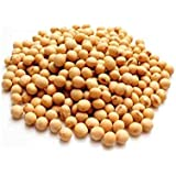 Suma Commodities - Organic | Soya Beans - organic | 2 x 25kg