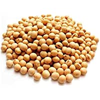 Suma Commodities - Organic | Soya Beans - organic | 2 x 25kg