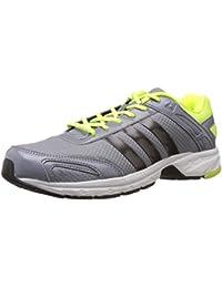 c128b3b2f1e Amazon.in  SwastikTrading - Adidas  Shoes   Handbags