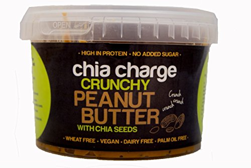Chia-Charge-Nut-Butters
