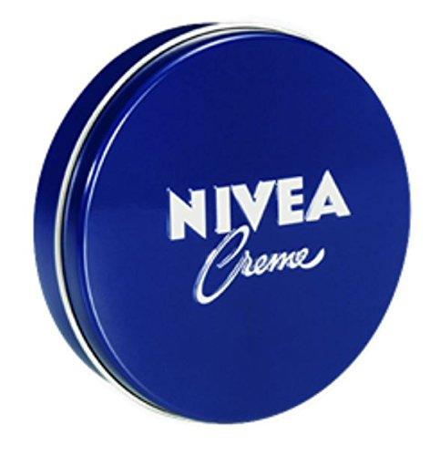 NIVEA - Crema con Eucerit