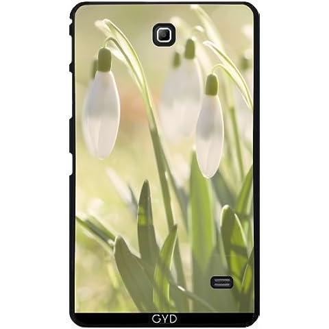 Custodia per Samsung Galaxy Tab 4 (7 inch) - Bucaneve by UtArt