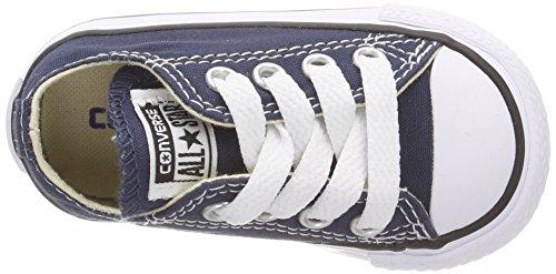 CONVERSE Sneaker - 7