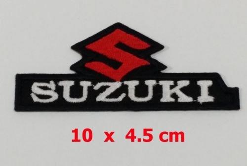 parche-parches-termoadhesivosparche-bordado-para-la-ropa-termoadhesivo-patch-suzuki-logos-f1-moto-gp