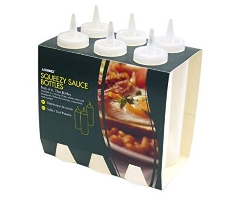 set-of-6-clear-plastic-catering-squeezy-sauce-oil-vinegar-bottles-12oz-sunnex-bn-by-e-trade