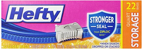hefty-zip-storage-bags-qt-22-box-by-hefty