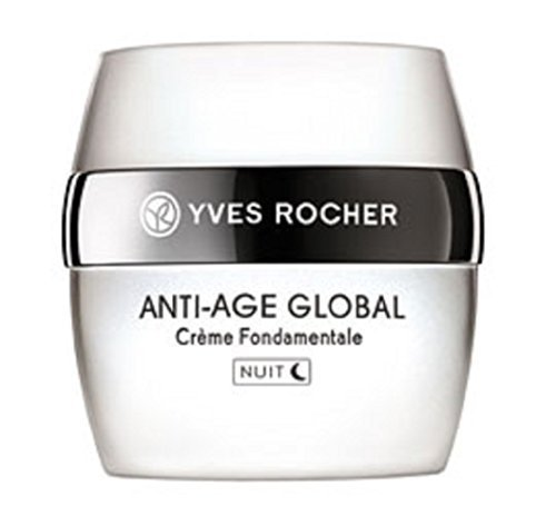 anti-age-global-complete-anti-aging-night-care-cream