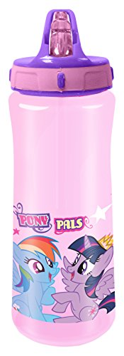 my-little-pony-drinks-bottle-pink
