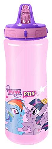 my-little-pony-pixie-drinks-bottle-pink