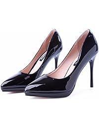 Para Zapatos Gtvernh Mujer Y Zapatos es Amazon qAwH8Rz