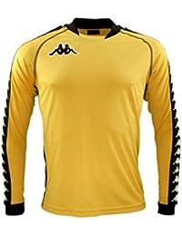 Shirt jeu - KAPPA4SOCCER GK1 - Kappa