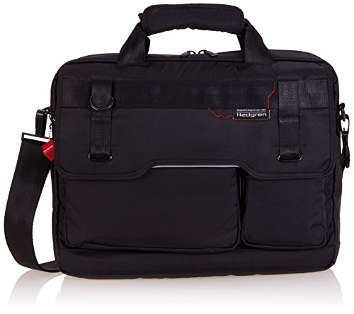 hedgren-sac-bandoulire-hnw07-003-01-noir-8-l
