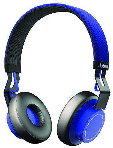 jabra-move-cuffie-sovrauricolari-wireless-bluetooth-blu