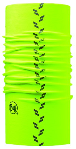 buff-reflective-neckwear-r-yellow-fluor-adult-one-size